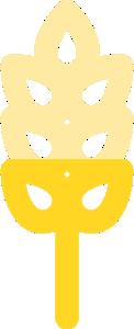 wysokość pszenicy lennox