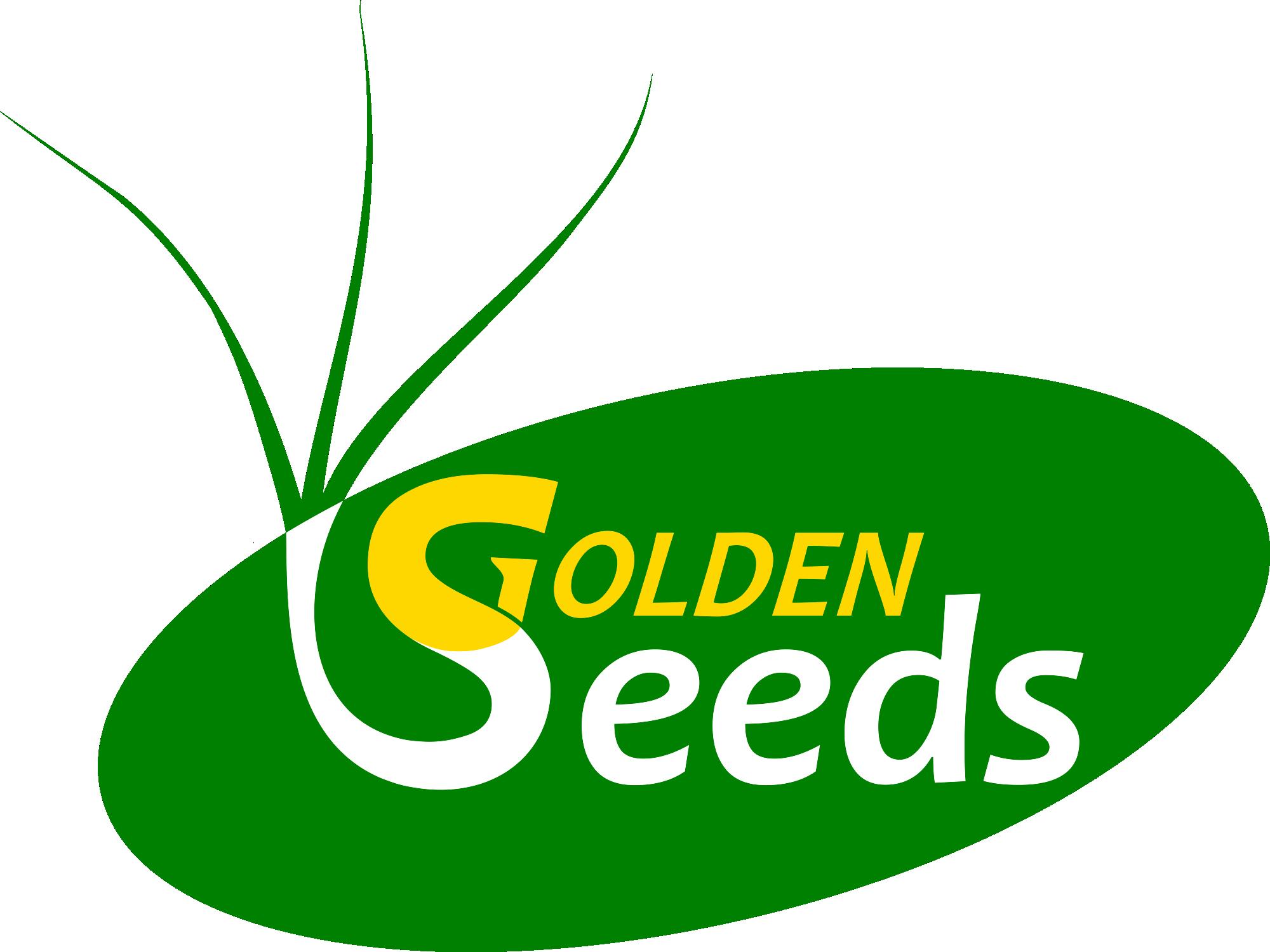 Golden Seeds